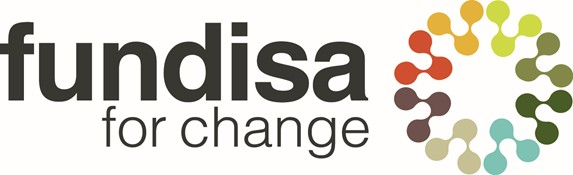 Fundisa for Change